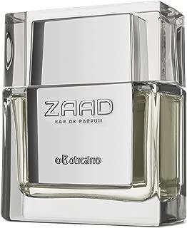 Best perfumes eau de parfum masculino Reviews