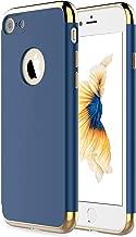 apple iphone 7 128gb price in dubai