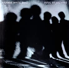 Best soul searching awb Reviews