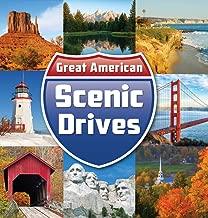 Great American Scenic Drives
