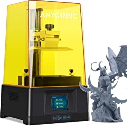 The 4 Best 3D Printers for Beginners