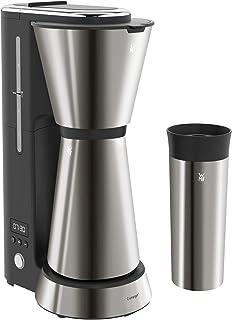 Amazon.es: Cafetera Wmf