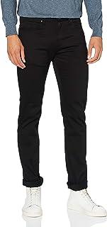 HUGO Men's Slim Jeans