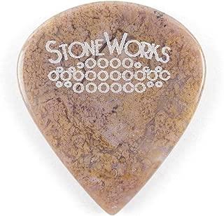 stone works picks