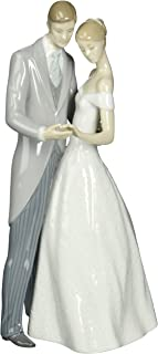 lladro gifts