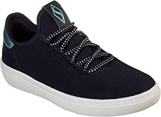 Skechers Womens Goldie - Tight Rope Goldie Tight Rope