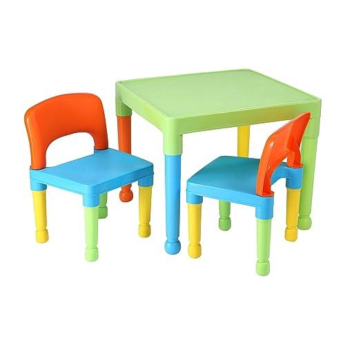 Tavolino Ikea: Amazon.it