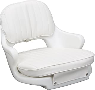 Best boat captain chairs used Reviews