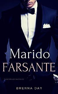 MARIDO FARSANTE