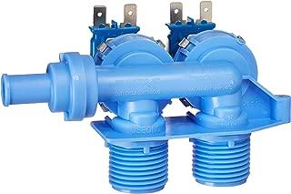 General Electric WH13X10023 Water Inlet Valve Washing Machine