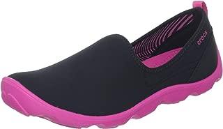 Women's Duet Busy Day Shoe