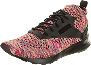 Men's Zoku Runner HM Sneaker