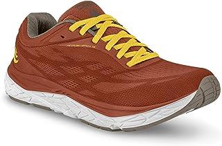 Topo Athletic Magnifly 3 Running Shoe - Women's
