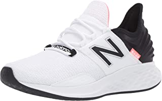 New Balance Women's Roav V1 Fresh Foam Running Shoe