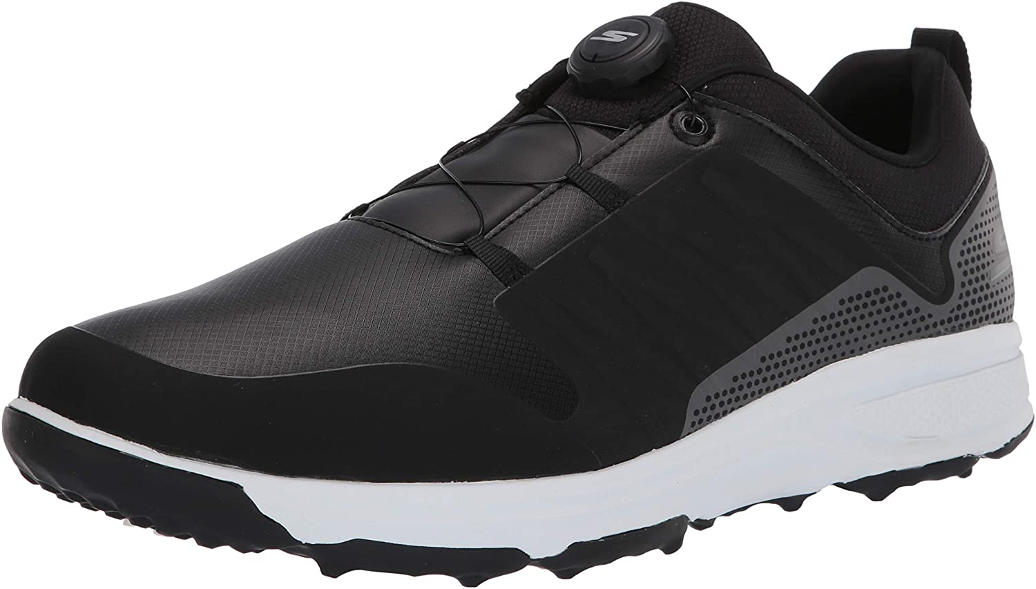 Skechers Go Golf Men's Torque Free shipping anywhere in the nation Shoe Safety and trust Twist Waterproof