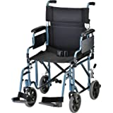 Top 10 Best Wheelchairs of 2020