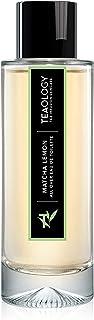 Teaology Matcha Lemon Eau De Toilette, 100 ml