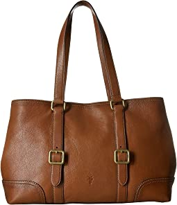 Lily Tote