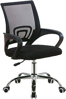 Amazon.es: sillones con ruedas: Oficina y papelería