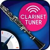 Maestro Clarinetto Tuner