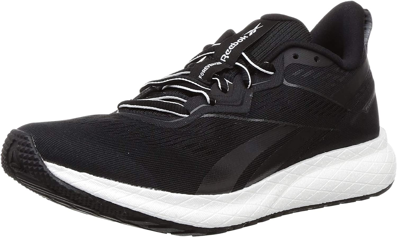 Reebok Women's Low-top Trainers Sneaker wholesale Multicolor Black Sale Special Price