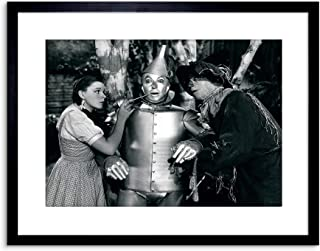Best wizard of oz black and white Reviews