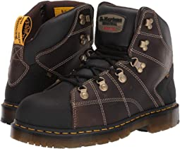 Rawston Steel Toe SD