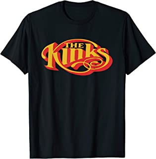 Best the kinks band t shirt Reviews