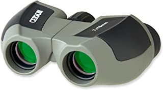 Carson JD 718 MiniScout Ultra Kompaktfernglas
