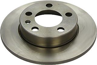 Brembo 09944211 Discos de Freno con Recubrimiento UV Set de 2