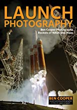 Best amherst photography books Reviews