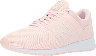 New Balance Women's 24v1 Lifestyle Shoe Sneaker