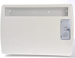 EWT 18000500 Clima - Radiador convector de pared (750 WK)