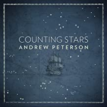 In The Night (Counting Stars Album Version)