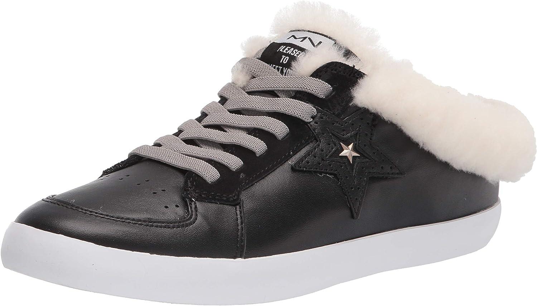 Mark Nason Women's The Stellar-Holly Sneaker