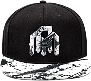 Best girl snapbacks cheap Reviews
