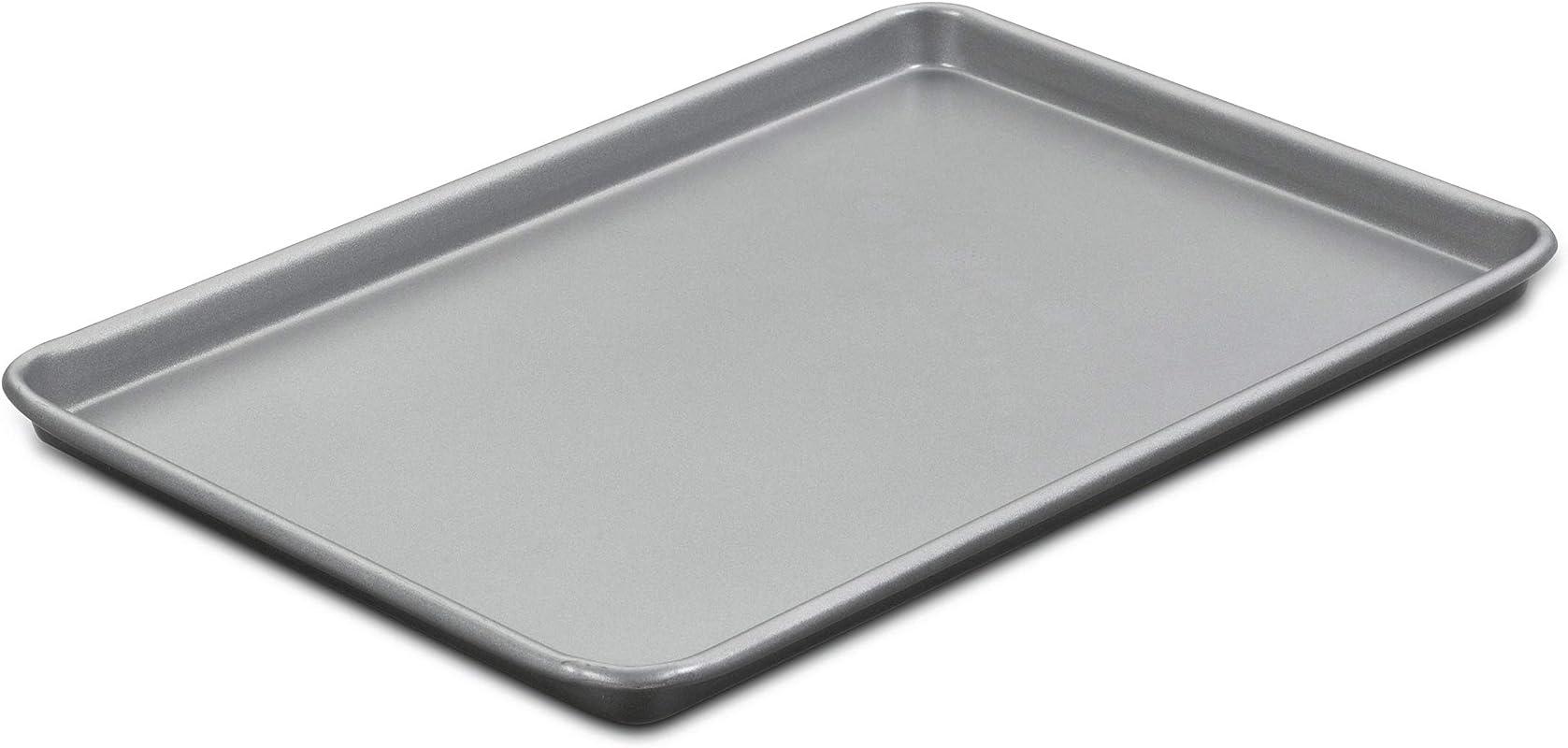 Cuisinart Chef S Classic Nonstick 17 Baking Sheet