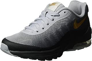 Best nike women's air max invigor print running shoe Reviews