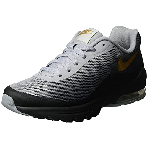 newest 314f0 4c48f Nike - Air Max Invigor WVN - 917544001
