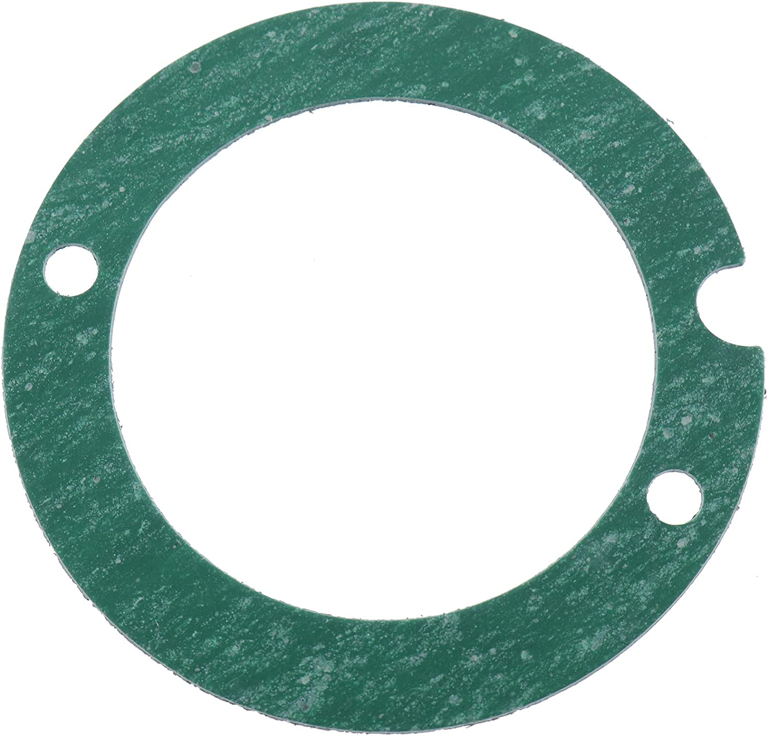 ZTUOAUMA Compact wholesale Night Heater National products Exchanger 251688060003 Gasket Heat
