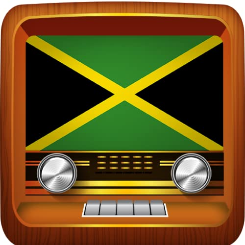 Radio Jamaica - Radio Jamaica AM & FM Online Free to Listen to for Free on Smartphone and Tablet