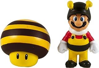 mario galaxy 2 toys