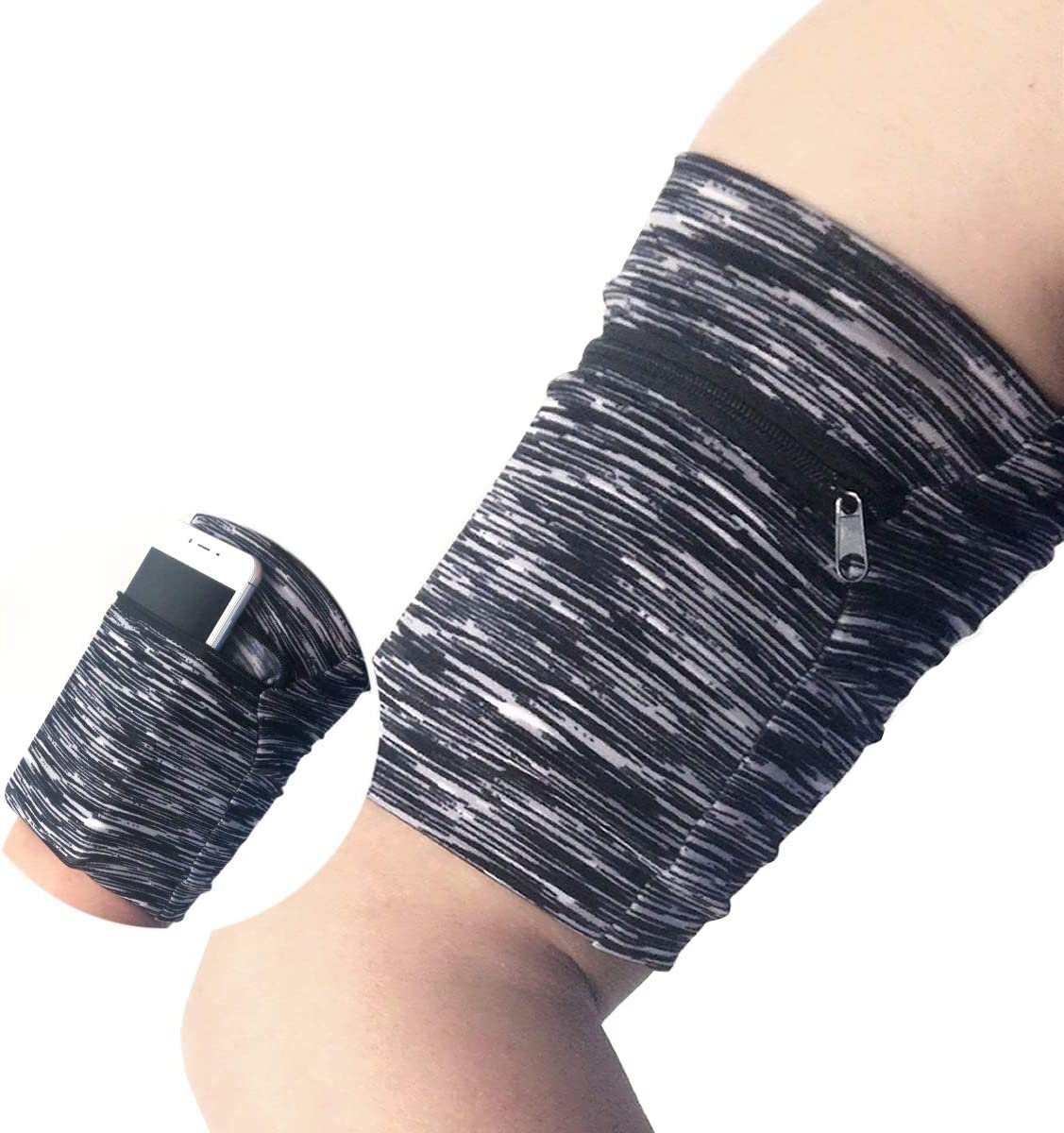 Exercise Small Armband Wristband Dealing full price reduction for E - Earphone Keys Max 67% OFF Cellphone