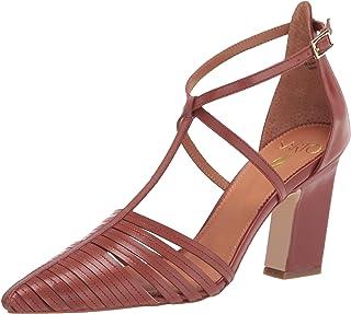 حذاء حريمي من Franco Sarto Saira