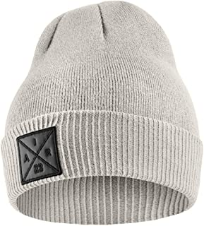 422c0624e Amazon.com: NIKE - Skullies & Beanies / Hats & Caps: Clothing, Shoes ...
