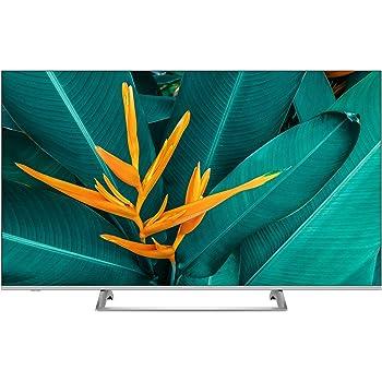 Hisense H50B7500 - TV 50 4K Ultra HD Smart TV con Alexa Integrada ...
