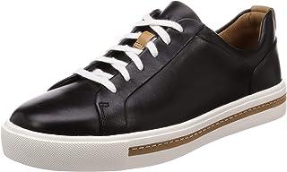 Clarks Un Maui Lace, Zapatos de Cordones Derby Mujer