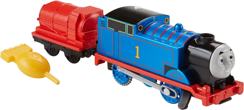 Thomas Real Steam  Trackmaster Revolution