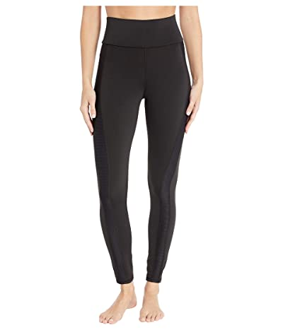 MICHI Rally Leggings (Black) Women