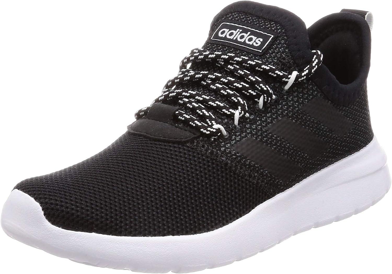 Adidas svart Sneeaker Lite Racer Racer Racer Rbn  njuter av din shopping